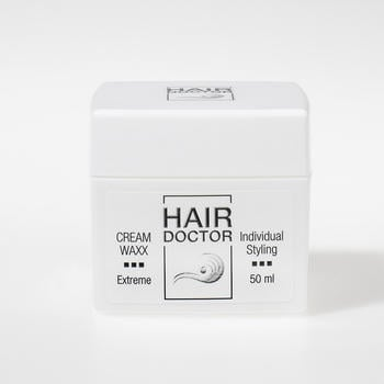 Hair Doctor Cream Waxx (50 ml)