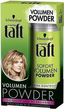 schwarzkopf-3-wetter-taft-sofort-volumen-powder-10-g