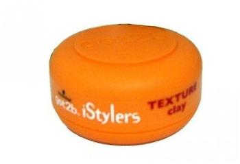 got2b iStylers Texture Clay Paste 75 ml