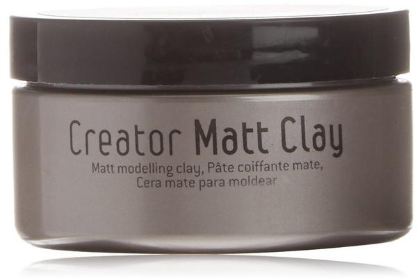 Revlon Styling Masters Matt Clay Strong (85g)