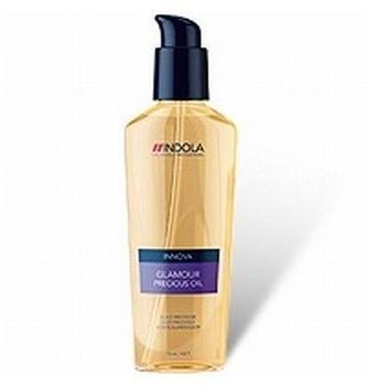 Indola Innova Glamour Precious Oil 75ml