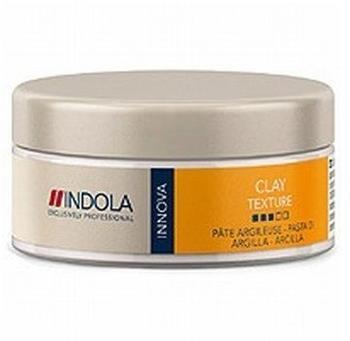 Indola Innova Texture Wax 75 ml