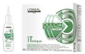 LOréal Paris Professionnel Texture Dulcia Advanced Tonique 1 75 ml