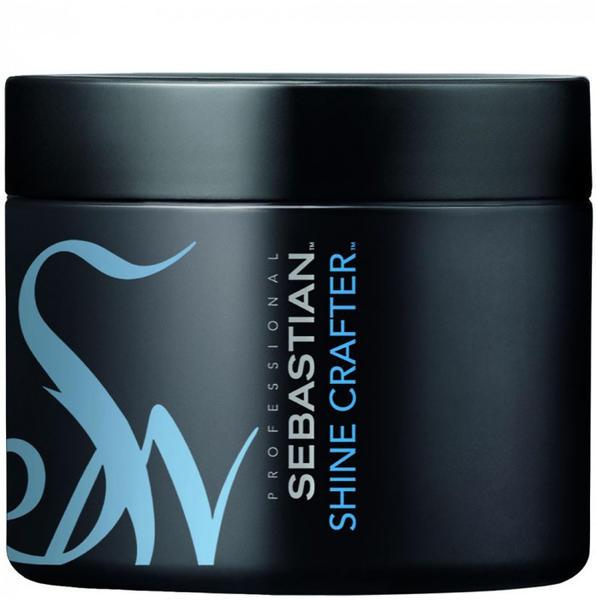 Sebastian Professional Shine Crafter (50ml)