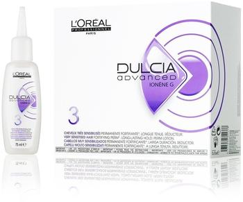 loreal-paris-texture-dulcia-advanced-lotion-3-75-ml
