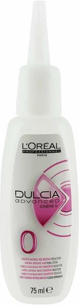 L'Oréal Dulcia Advanced 0 (75ml)