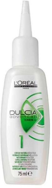 L'Oréal Dulcia Advanced Tonique 1 (75ml)