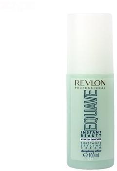 revlon-equave-substance-styling-cream-95-ml