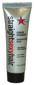 Sexyhair Power Straight Straightening Balm (100ml)