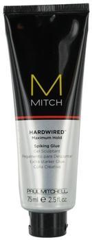 Paul Mitchell Mitch Hardwired Spiking Glue (75ml)