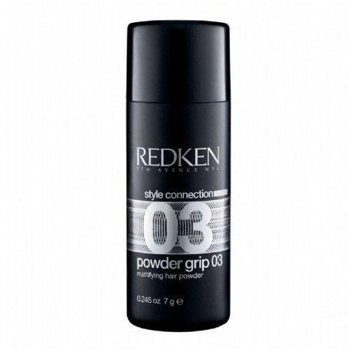 Redken Powder Grip (7g)