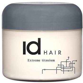 idHair Extreme Titanium (100ml)
