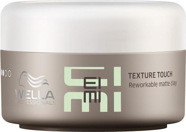 Wella EIMI Texture Touch Modellierkitt (75ml)