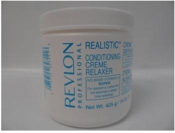 Revlon Conditiong Creme Relaxer (425g)
