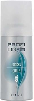 swiss-o-par-profiline-locken-100-ml