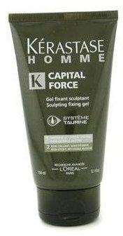 kerastase-homme-styling-capital-force-fixing-sculpting-gel-150-ml