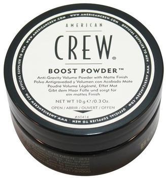 american-crew-classic-boost-powder-10-g