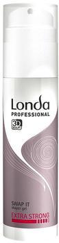 Londa Swap It Shaper Gel (100ml)