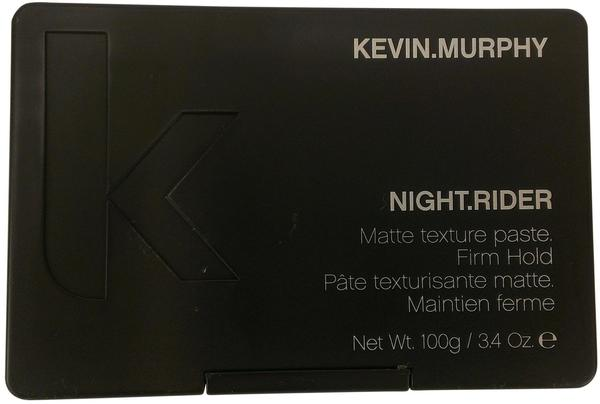Kevin Murphy Night Rider Matte Texture Paste Firm Hold (100g)