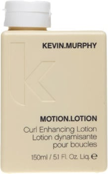 kevin-murphy-motion-lotion-150-ml