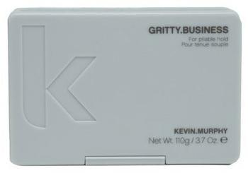 kevin-murphy-grittybusiness-110-g