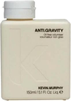 kevin-murphy-anti-gravity-150-ml
