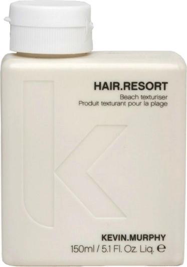 Kevin Murphy Hair Resort Texturizer (150 ml)