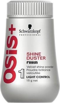 schwarzkopf-professional-osis-finish-shine-duster-pulver-15-g