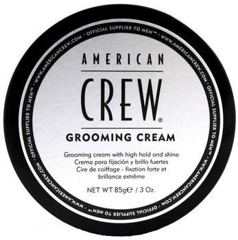American Crew Classic Grooming Cream (85g)