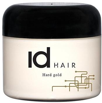 idHair Hard Gold (100ml)