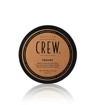 American Crew Classic Pomade (85g)
