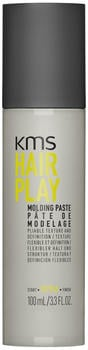 kms-california-hairplay-molding-paste-100-ml