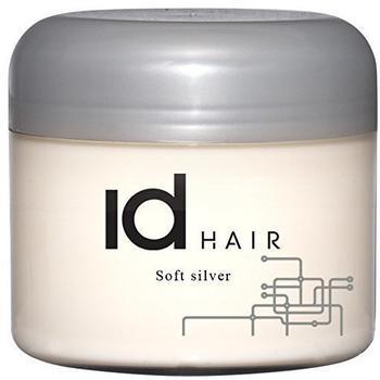 idHair Soft Silver (100ml)