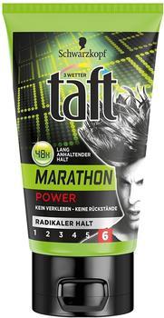 schwarzkopf-3-wetter-taft-power-marathon-150-ml