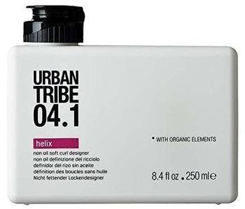 Urban Tribe Helix ölfreier Lockendesigner 250 ml