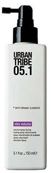 Urban Tribe 05.1 Xtra Volume Spray 150ml