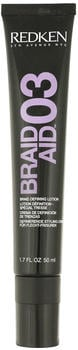 Redken Styling Fashion Collection Braid Aid 03 (50ml)