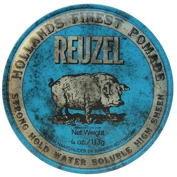 reuzel-haarpflege-styling-pomade-113g