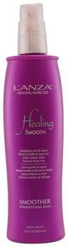 lanza-healing-smooth-straightening-balm-250-ml