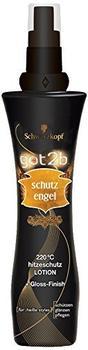 got2be Schutzengel (200ml)