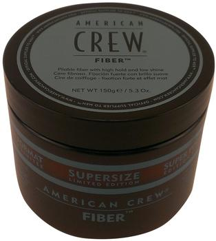 American Crew Supersize Fiber Limited Edition 150 g