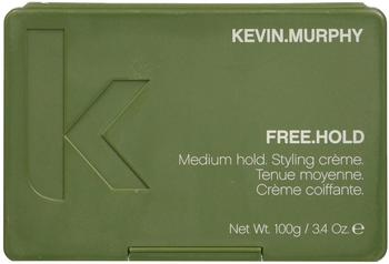 Kevin Murphy Free Hold Styling Crème (100g)