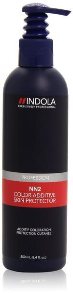 Indola Color Additive skin Protector, 1er Pack (1 x 250 ml)