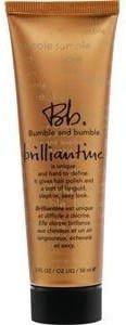 bumble-and-bumble-brilliantine-50ml-2oz