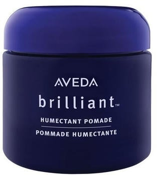aveda-brilliant-humectant-pomade-75-ml