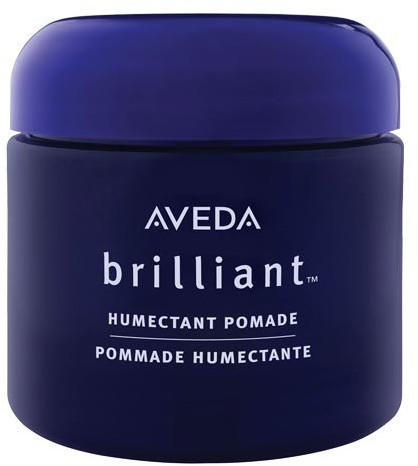 Aveda Styling Brilliant Humectant Pomade (75 ml)