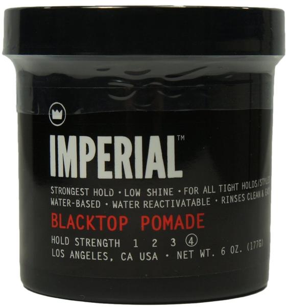 Imperial Blacktop Pomade 177 ml