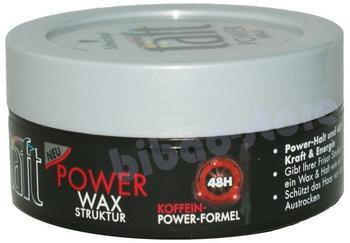 schwarzkopf-3-wetter-taft-power-wax-75-ml
