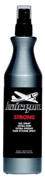 Hairgum Gelspray extra strong, 250ml