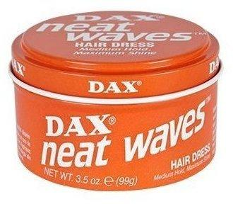 DAX Neat Waves Wax 99 g